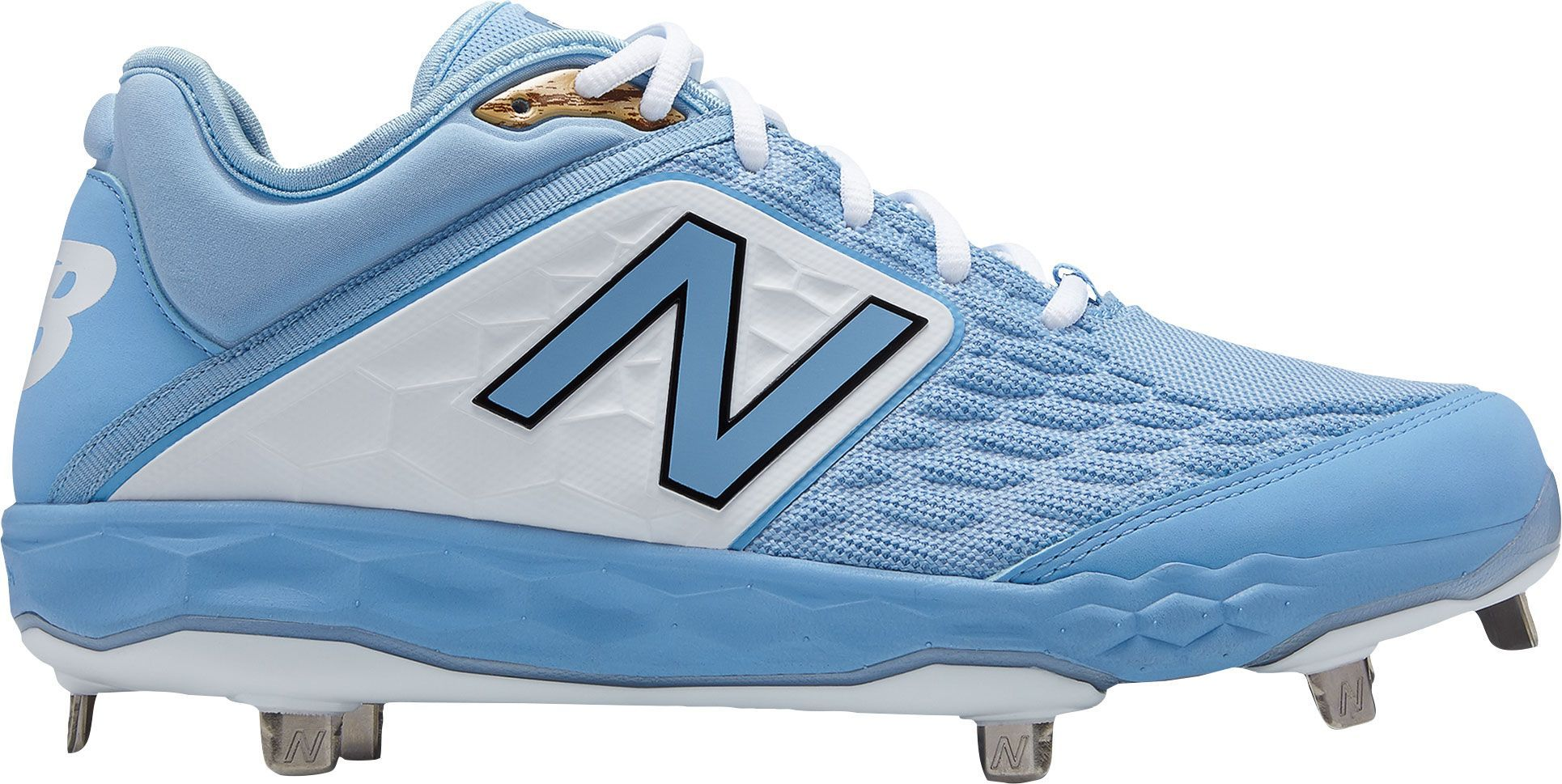 New Balance Men s 3000 V4 Metal Baseball Cleats 29c51b847b2