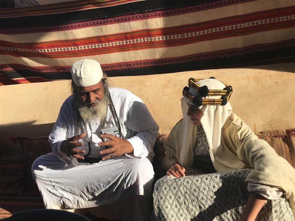 Arabian Jewel On Instagram Seek The Wise Ones In The Land Of Arabia Theyoungfaisal Wise One Instagram Arabians
