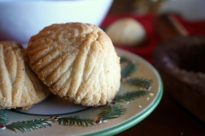 Ma'amoul Paleo baking, Recipes, Paleo treats recipes