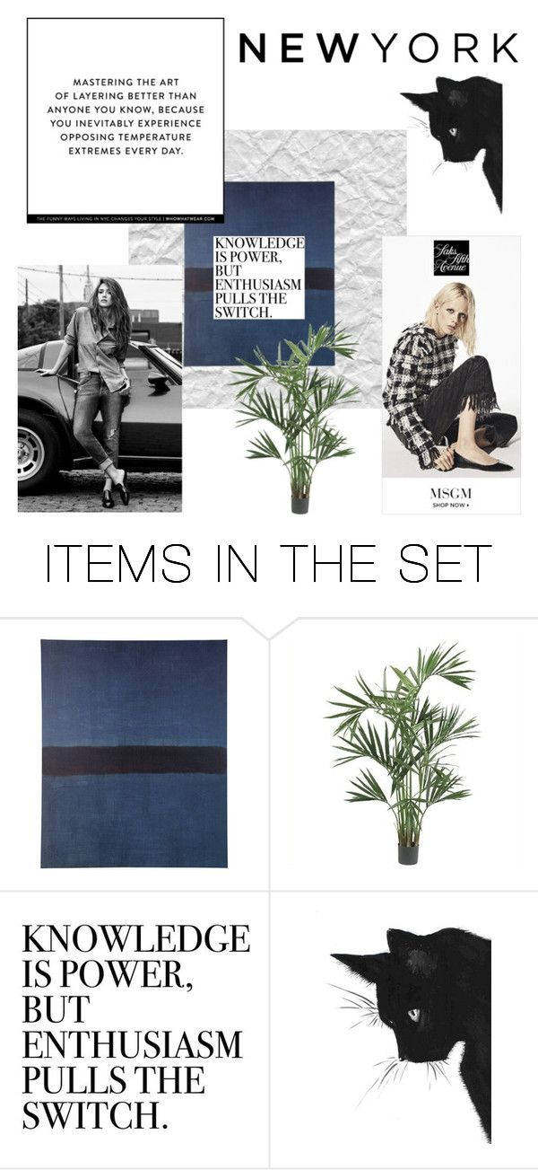 """""""2"""" by fiaseira ❤ liked on Polyvore featuring art"""