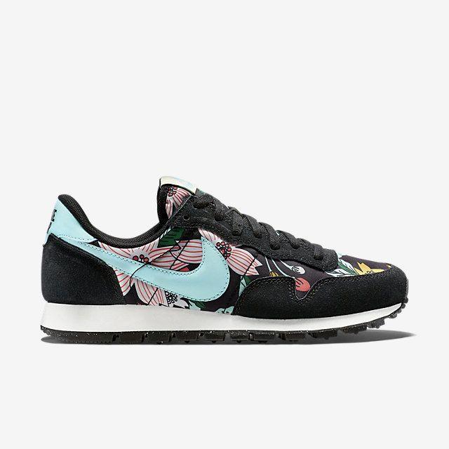 cheaper eea31 852d4 Nike Air Pegasus 83 Print Zapatillas - Mujer. Nike Store ES