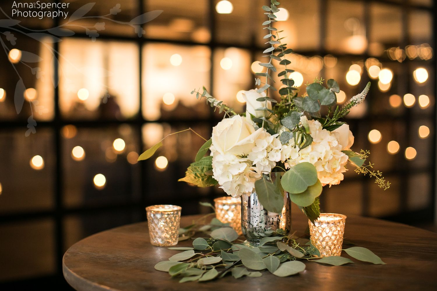 The stave room american spirit works wedding reception second