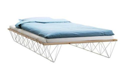 Ikea Platform Bed Twin Unique Design
