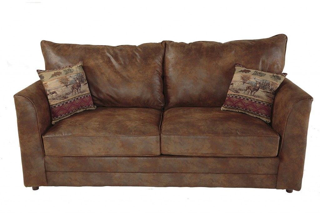 Chesterfield Sofa Leather furniture
