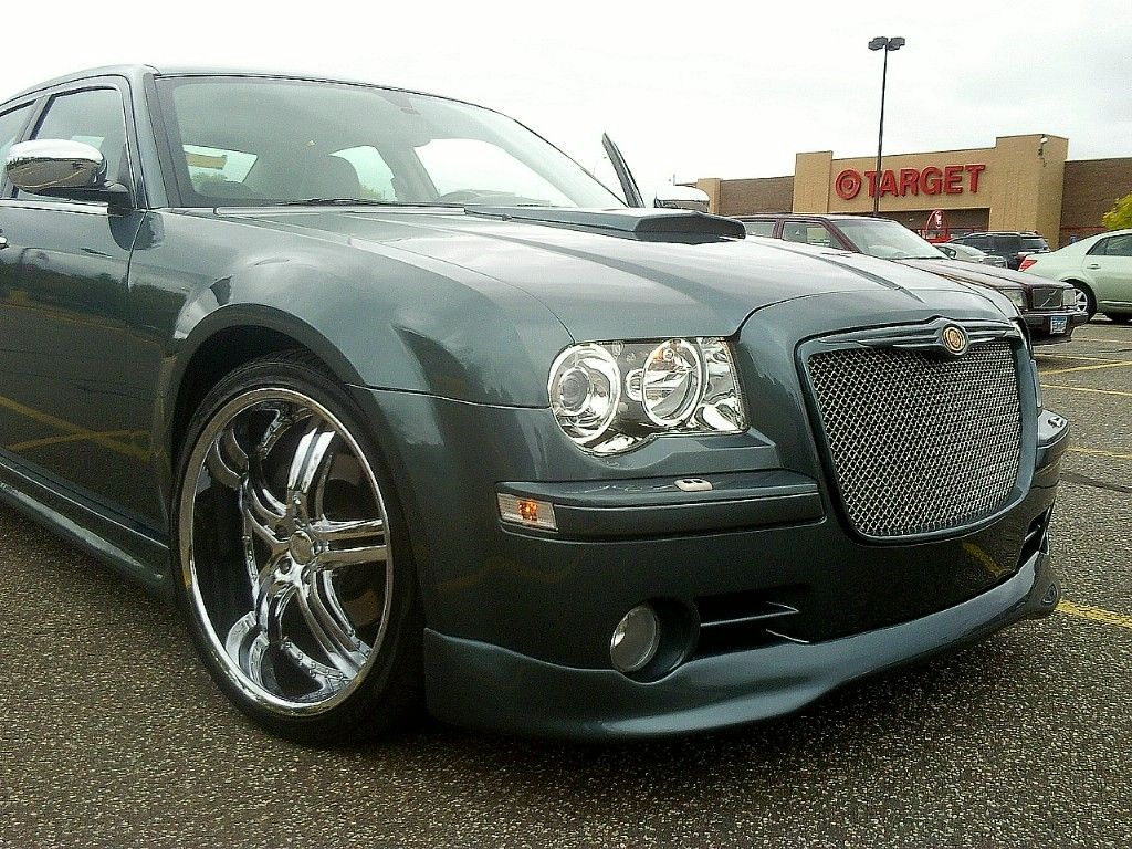 product grille mesh grill chrome for bentley chrysler