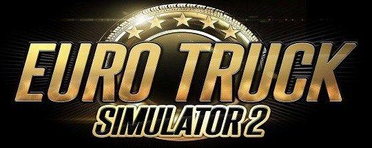 euro truck simulator 2 patch 1.3 crack