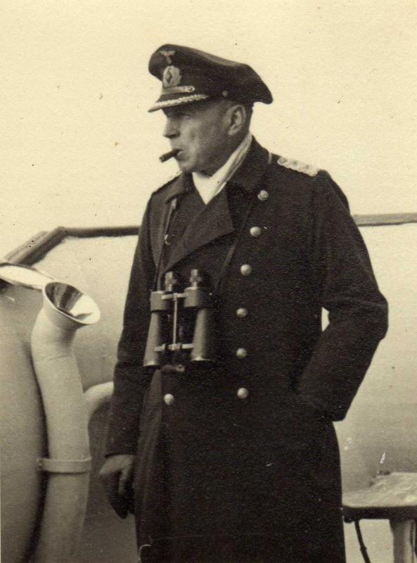 Image result for german vintage admiral hats