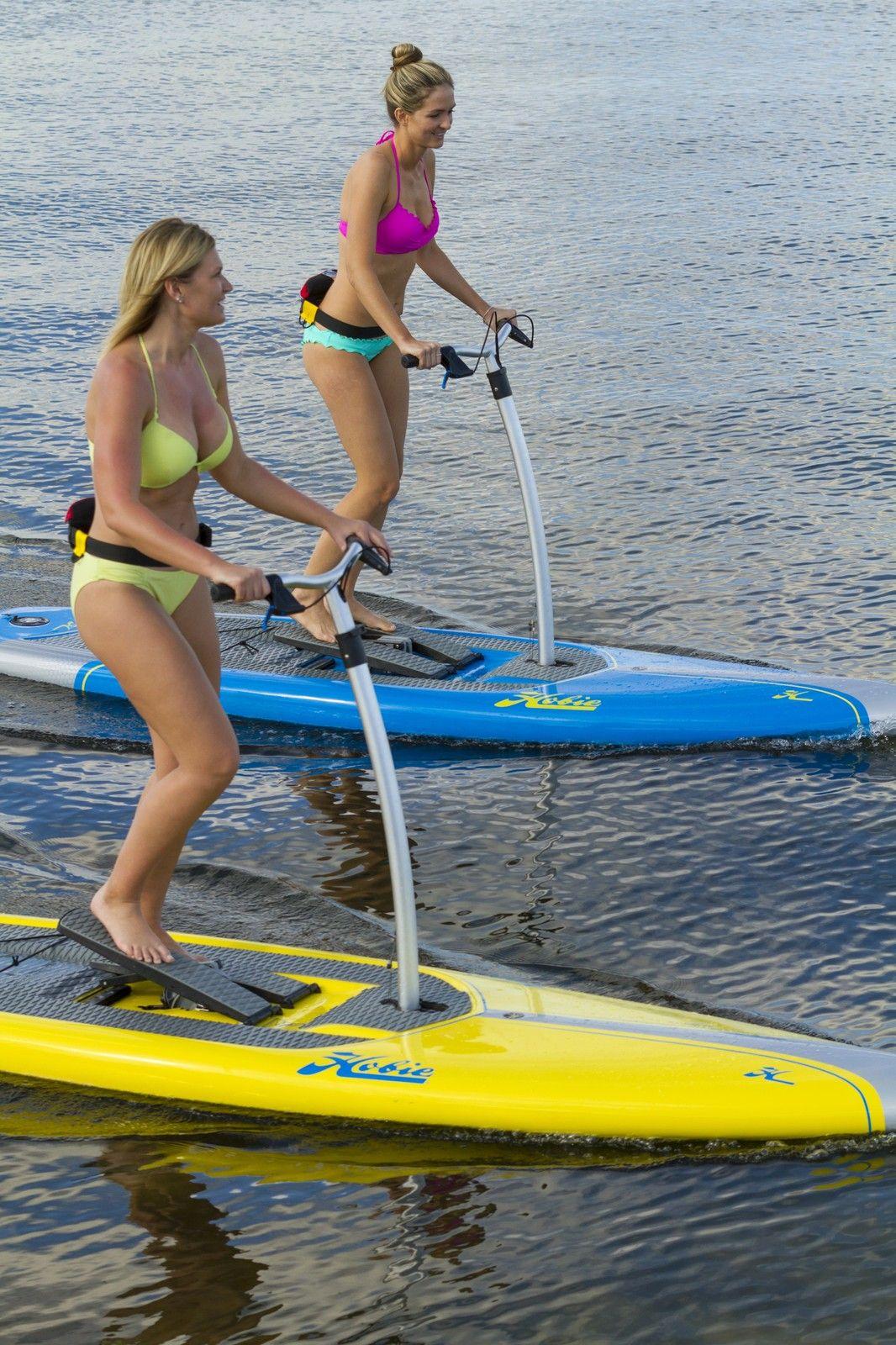Hobie Elliptical Sup Eclipse Ocean Fishing Hobie Mirage Kayak Fishing