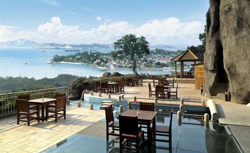 Swiss International Hotel Xiamen In Xiamen International Hotels Xiamen Hotel