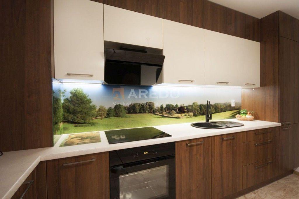 Galeria Aredo Meble Kuchenne Na Zamowienie W Trojmiesciearedo Kuchnie Na Wymiar Gdansk Trojmiasto Meble Kuchenne Kitchen Kitchen Cabinets House