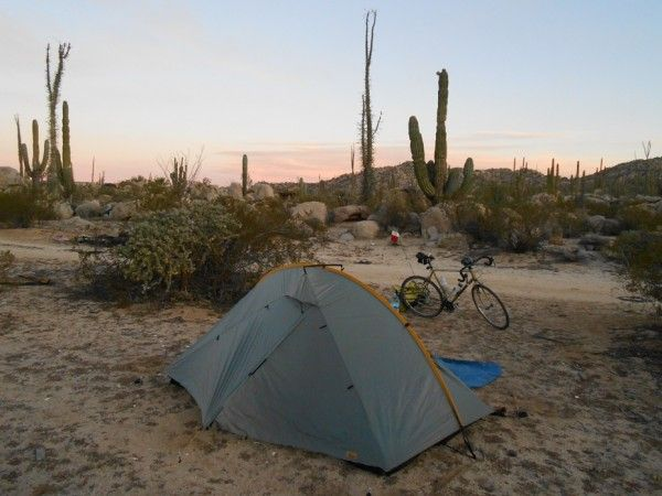 Double Rainbow Review by Outdoor Gear Lab & Double Rainbow Review by Outdoor Gear Lab | Tarptent | Pinterest ...