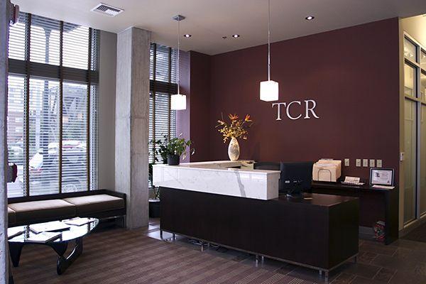 office decorator. Clinic Design...esthetic Clinic, Esthetic Decorations | Healthcare Design Pinterest Design, And Decoration Office Decorator F