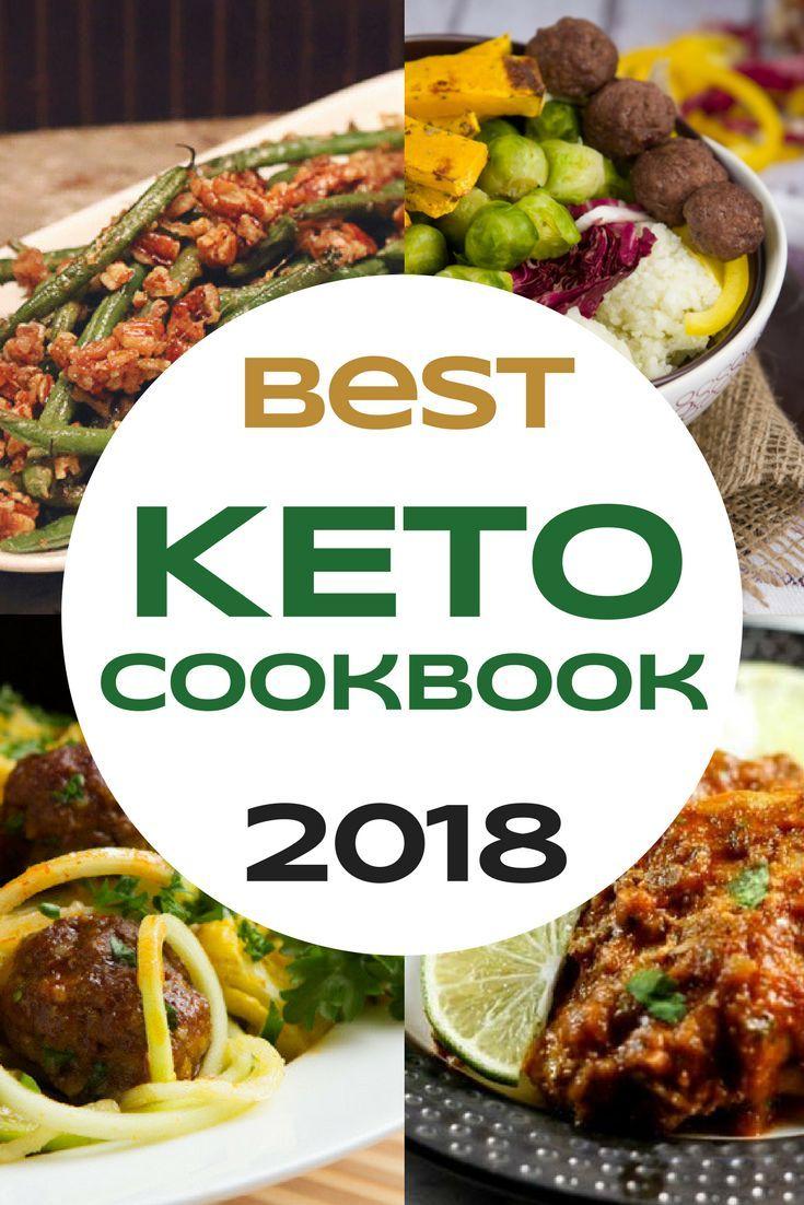 21 Day Weight Loss Challenge Keto Pinterest Keto Keto Recipes