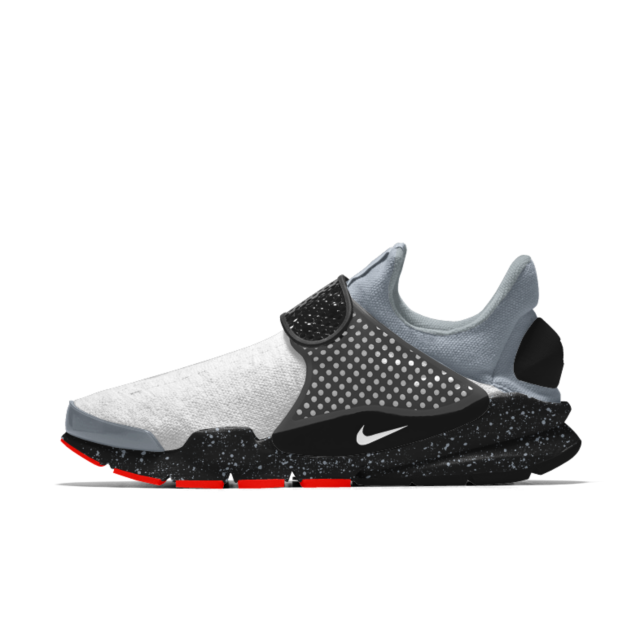 Nike Id Moteur Libre 5 0 V4