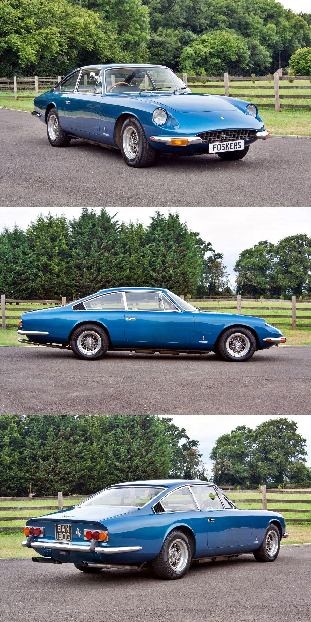 f34f27cdc09c8ddcd64582eb9673c72f Gorgeous Ferrari Mondial 3.2 Cabriolet V8 Quattrovalvole Cars Trend