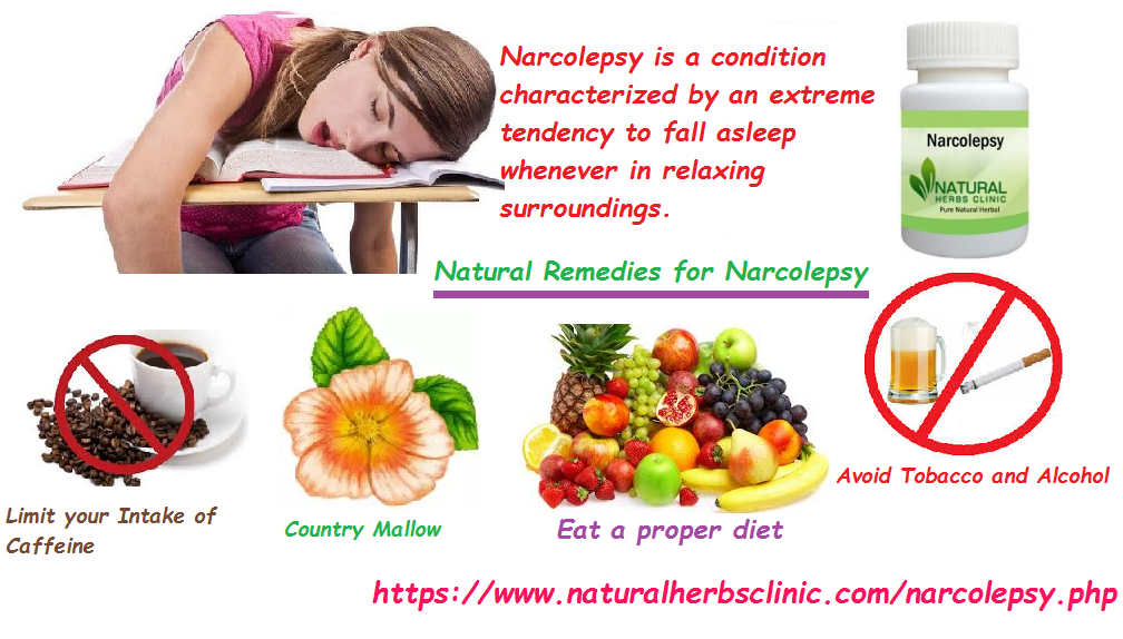 Pin On Narcolepsy Natural Herbal Treatment