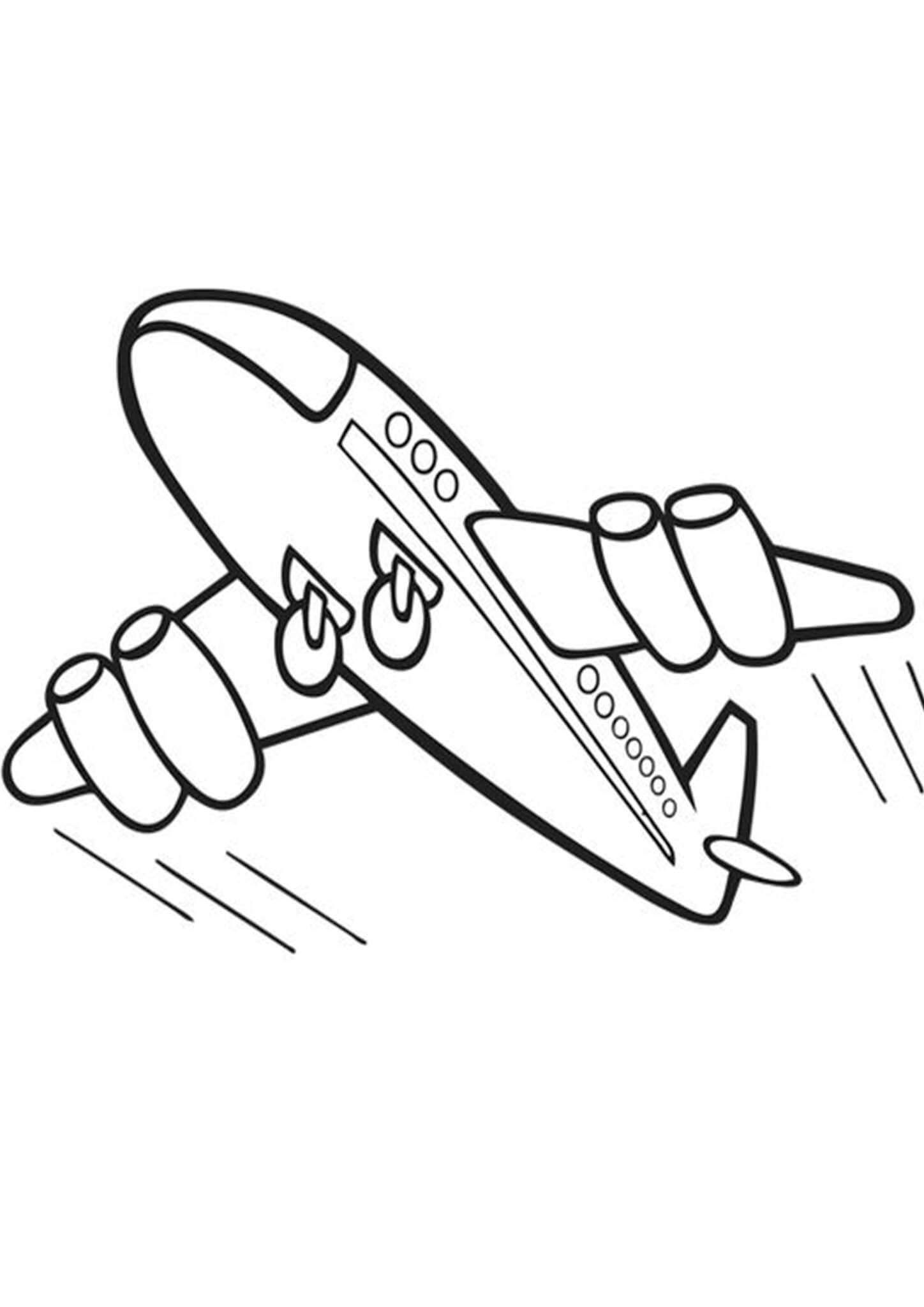 Pin On Planes Trains Trucks Cars Coloring Pages