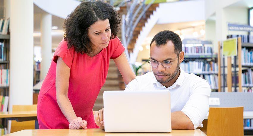 43 Best Online Tutoring Jobs For Teachers & College