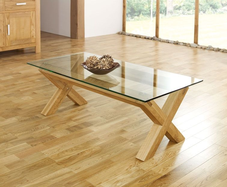 17 best images about coffee tables on pinterest | tv tables, tvs