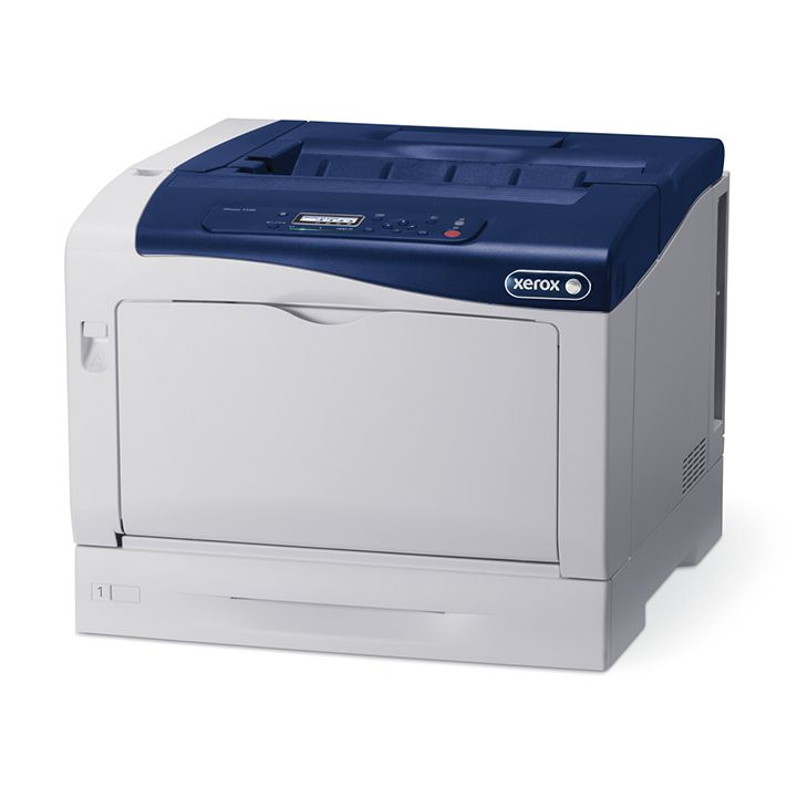 Xerox Versalink C7000 Color Printer Printer Laser Printer