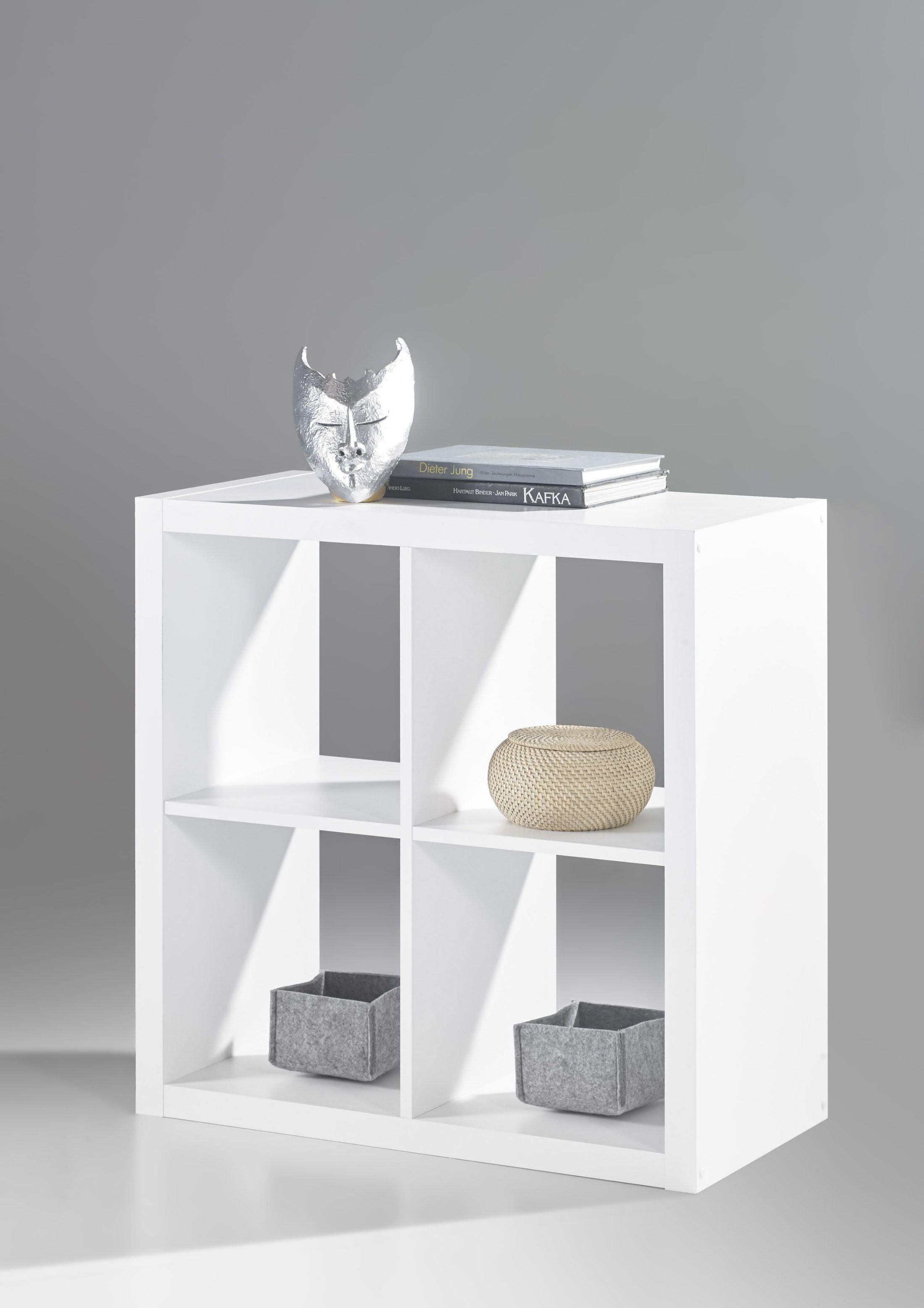 Raumteiler Weiss Woody 32 00172 Holz Modern Jetzt Bestellen Unter: Https://