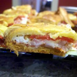 Antipasto Squares #antipastosquares Antipasto Squares Recipe - Allrecipes.com #antipastosquares Antipasto Squares #antipastosquares Antipasto Squares Recipe - Allrecipes.com #antipastosquares Antipasto Squares #antipastosquares Antipasto Squares Recipe - Allrecipes.com #antipastosquares Antipasto Squares #antipastosquares Antipasto Squares Recipe - Allrecipes.com #antipastosquares