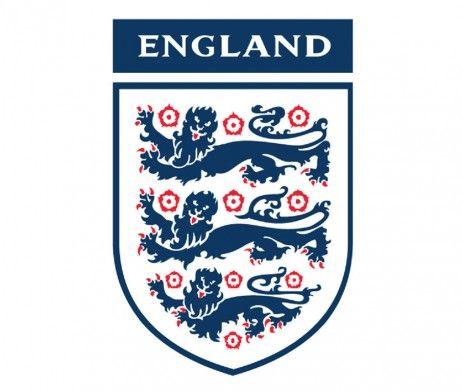 England Three Lions Flag Tattoo Design England Football Team England Football England National Football Team
