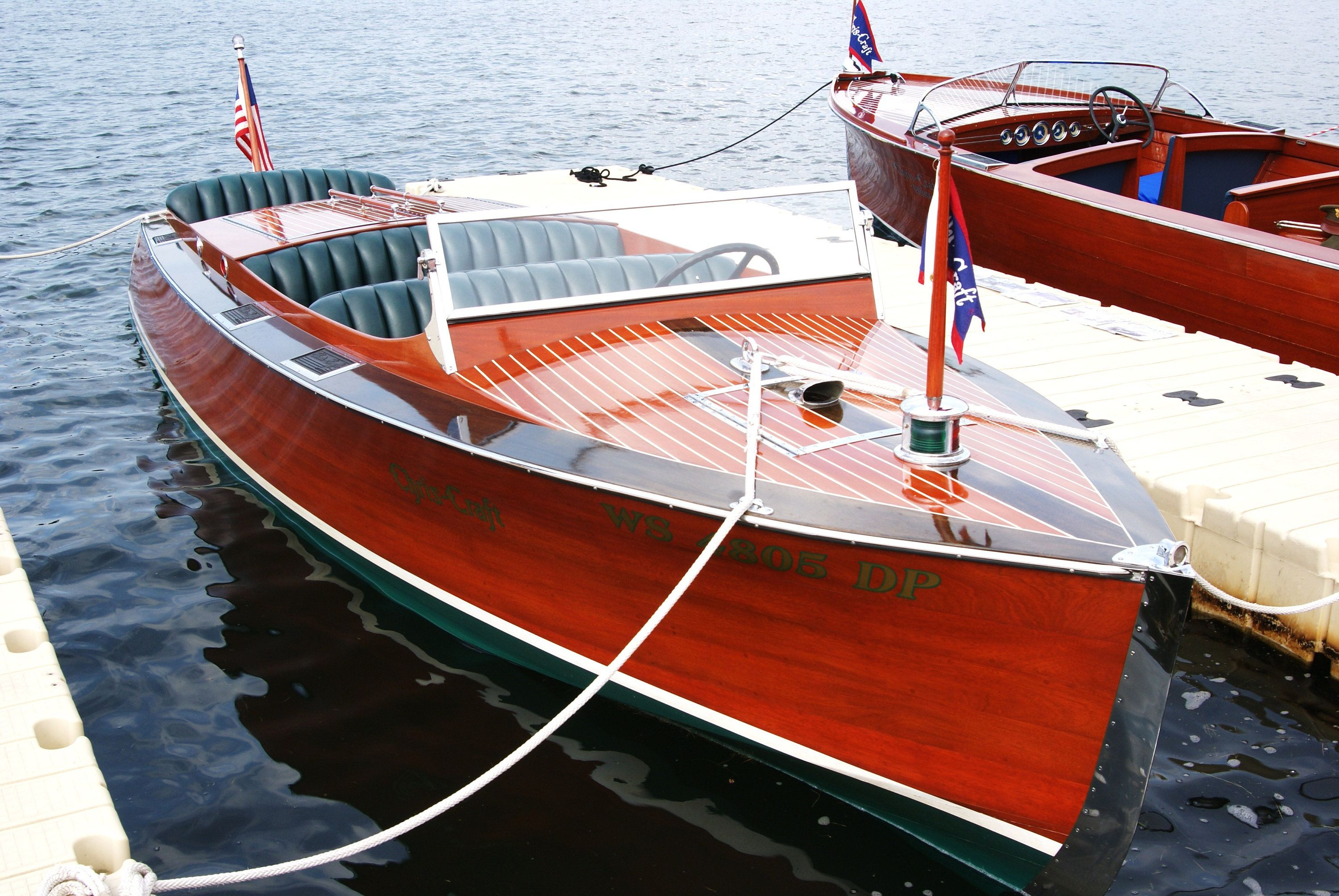 27+ Chris craft wooden boats for sale wisconsin ideas in 2021
