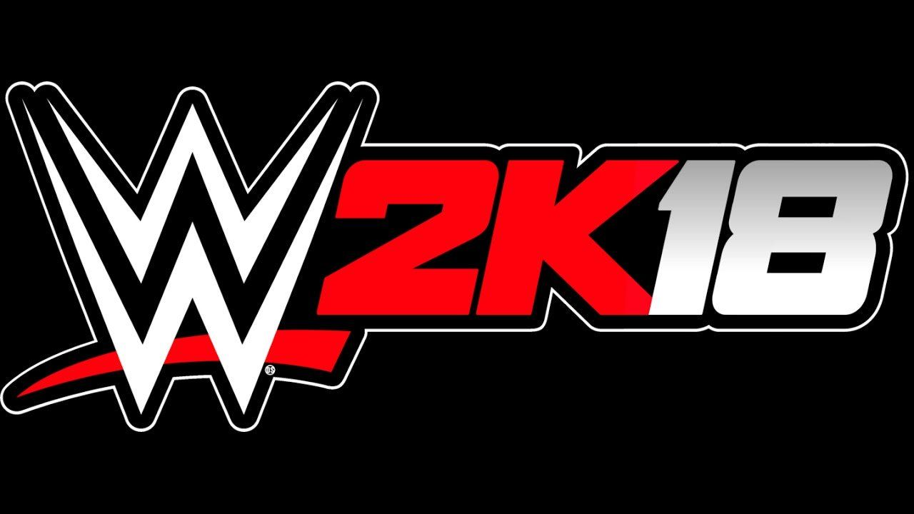 First 47 Characters Revealed For The Wwe 2k18 Roster Wwe Wwe News Wrestling News