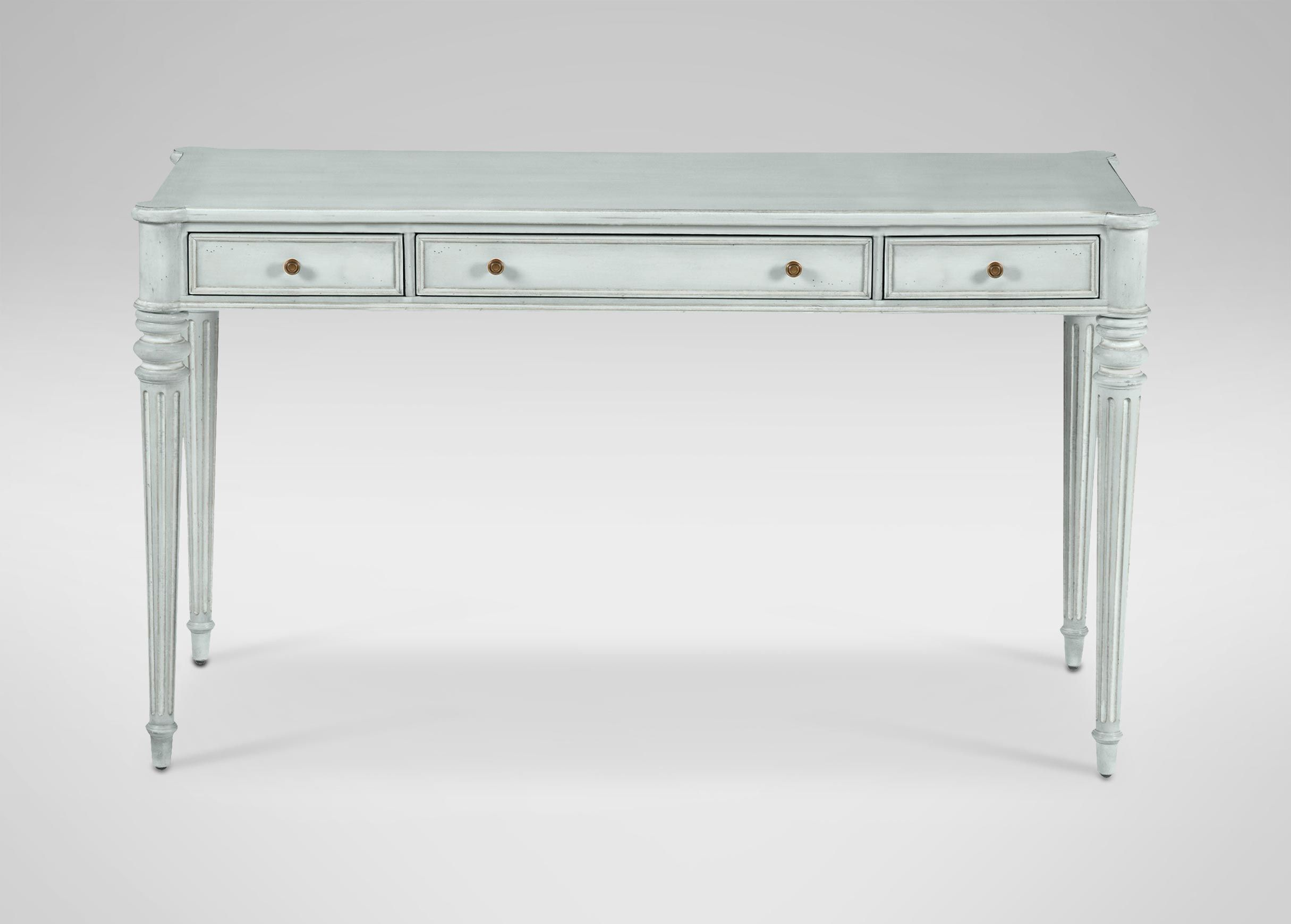 Emily Desk Furniture Packages Classic Table Furniture