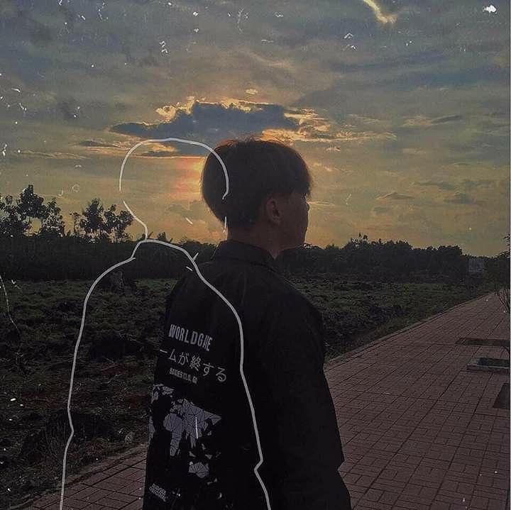 Ghim của p_linh26 trên Boy Trai đẹp, Dễ thương, Phong cảnh