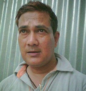 gunajitbatchan's Profile Picture