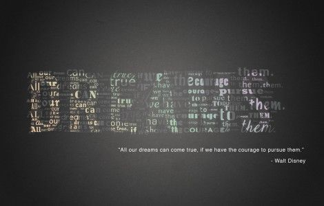 Download 5200 Background Quotes Full Hd Gratis