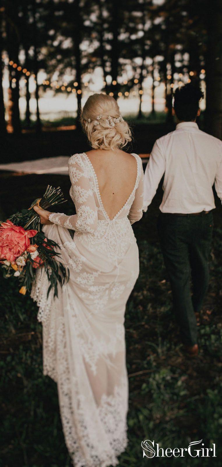 Subscribe To Our Free Catalog Terminated Beautiful Wedding Wedding Dresses Sheath Wedding Dress Backless Backless Lace Wedding Dress [ 1600 x 762 Pixel ]
