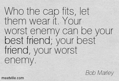 Bob Marley Quote | ♡BOB MARLEY♡ | Bob marley quotes, Best