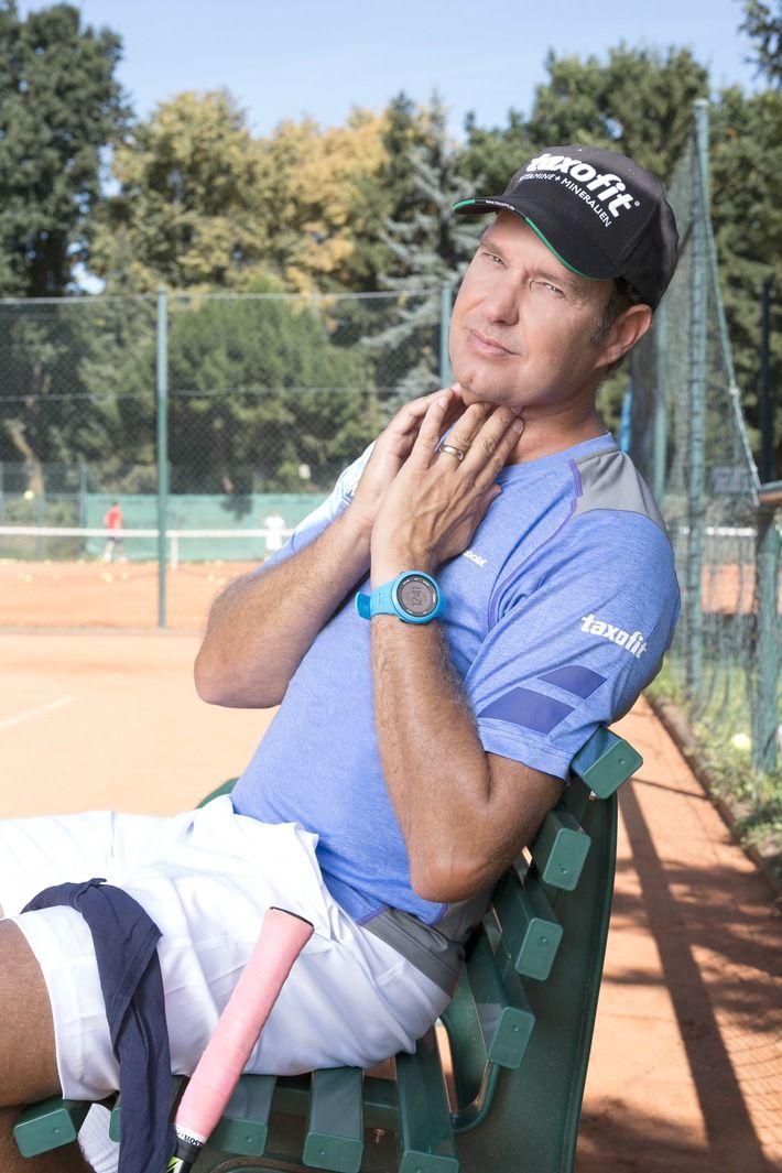 PM: Ex-Tennis Profi Marc-Kevin Goellner baut auf seine Stimme ... - https://www.gesundheits-frage.de/5558-pm-ex-tennis-profi-marc-kevin-goellner-baut-auf-seine-stimme.html