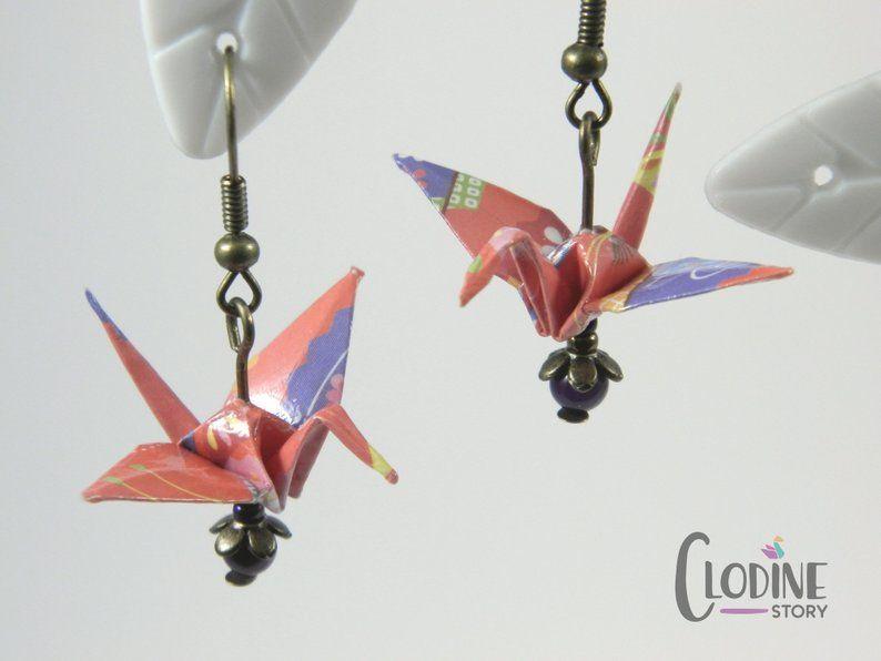 Origami | art | Britannica | 596x794