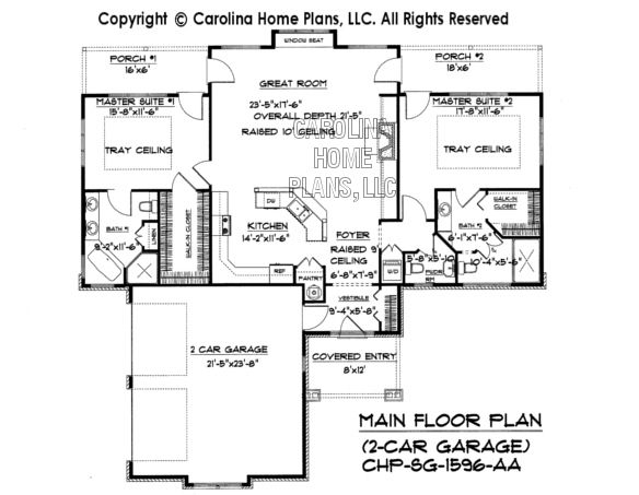 17 Best images about SMALL HOUSE PLANS on Pinterest House plans