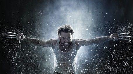 (Wolverine: Origins wallpapers, Hugh Jackman, X-MEN, Marvel comics, movie, films, superheroes, mutants)
