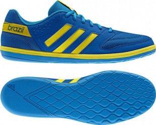 Larva del moscardón Día del Niño finalizando  www.atmarket.co | Soccer shoes, Futsal shoes, Shoes