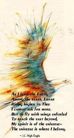 native american love poems  Native AmericanAmerican Indian poetry  native american love poems  Native AmericanAmerican Indian poetry