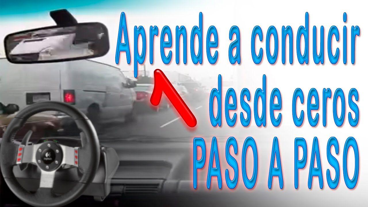 Examen teórico de conducir colombia respuestas