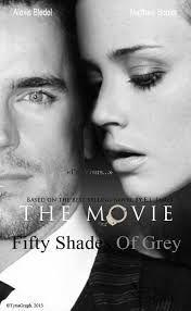 Fifty Shades Of Grey Movie Google Search Shades Of Grey Movie
