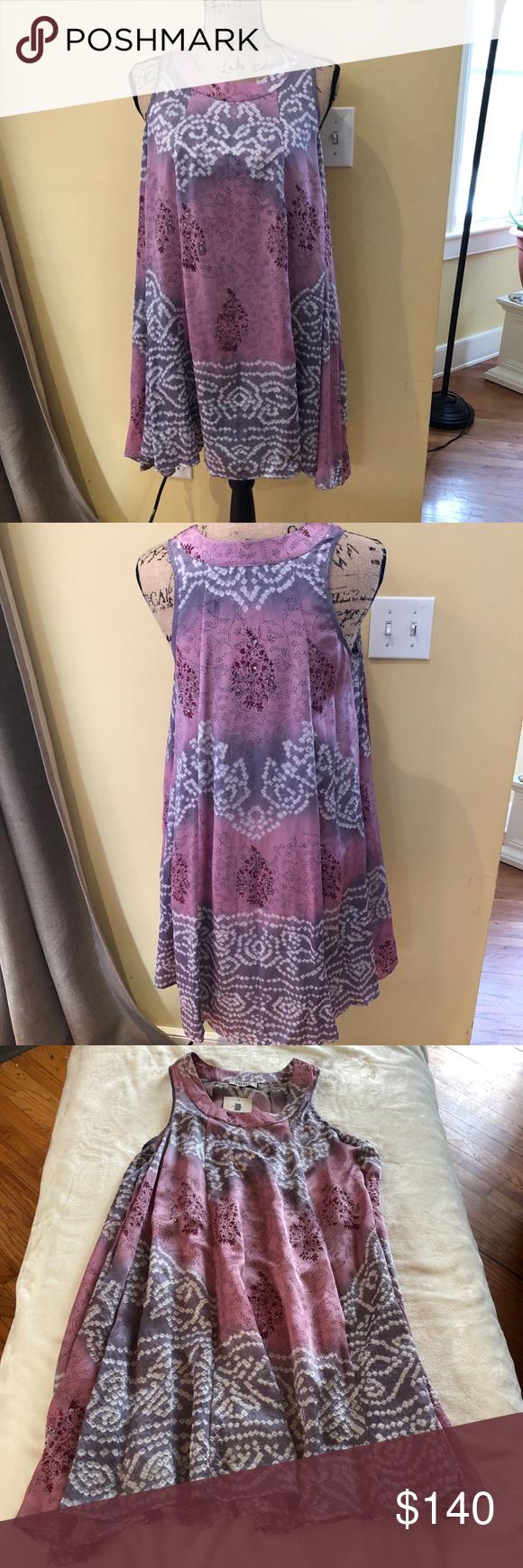 Joshi Karina Dress NWT Dresses, Clothes design