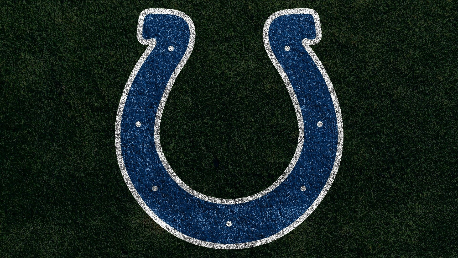 Wallpapers Hd Indianapolis Colts Indianapolis Colts