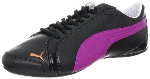 puma shoes for zumba
