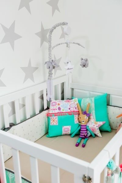 cuarto de salom diseadores de interiores little one decohunter espacios para