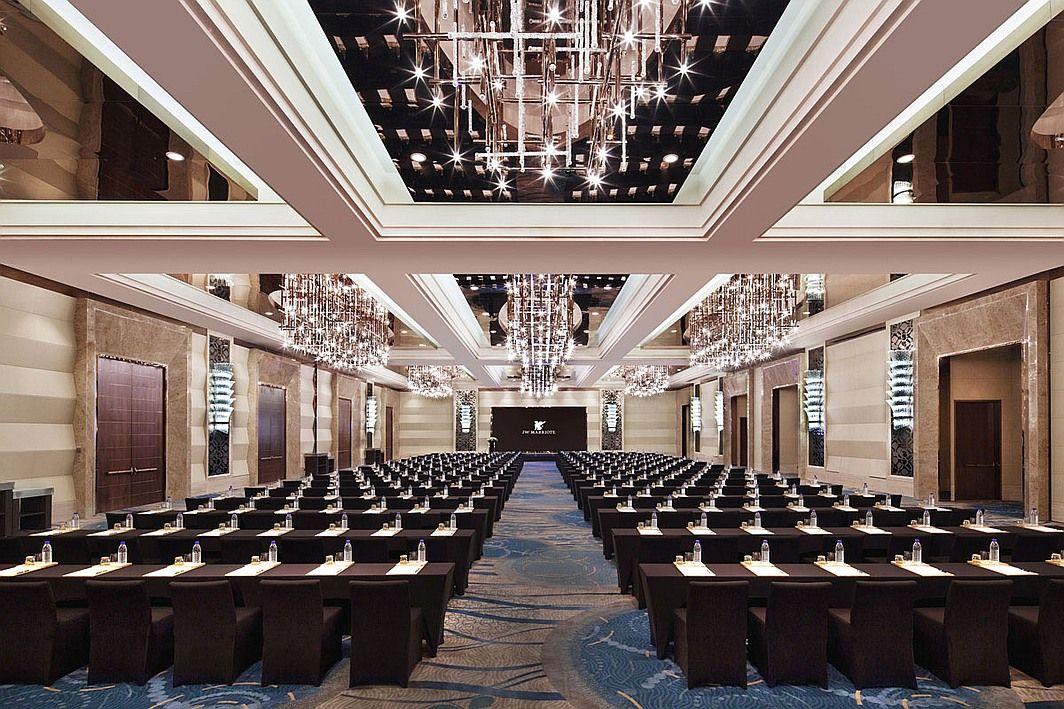 2014 Hospitality Giants Growth ballroom Pinterest Hospitality
