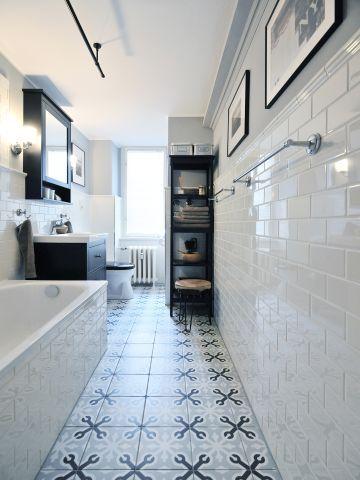 Kleines Bad 14 Bad Sanieren Badezimmer Sanieren Neues Bad