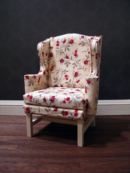 where to buy miniature furniture. Wonderful Furniture Good Links To Places Buy Miniatures Throughout Where To Buy Miniature Furniture